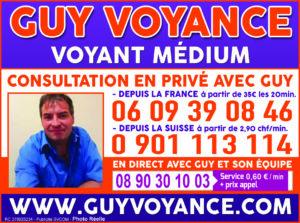 bombe en image - Page 3 GUY-VOYANCE-1-Num%C3%A9rologia-58-78-300x223